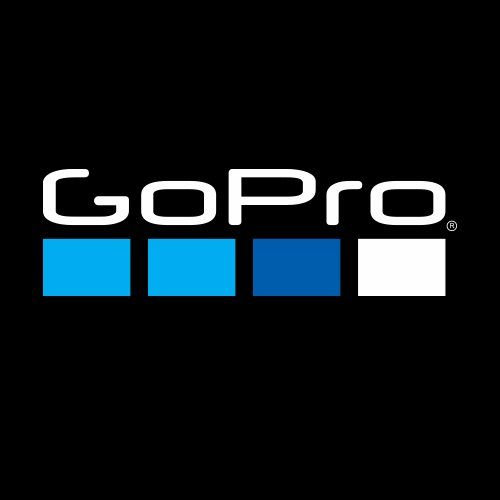 GoPro has hired JP Morgan to put itself up for sale  #techwebies #News