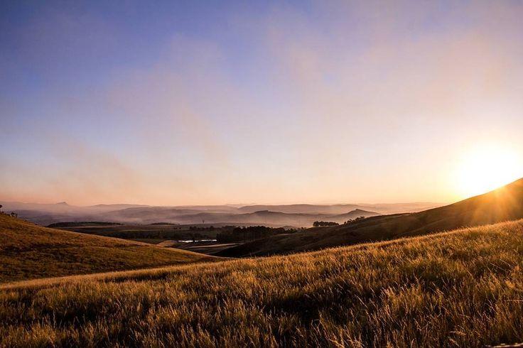 Smoking skies #curryspost #kznmidlands #midlandssunsets #howick #kzn #southafricaza #thisissouthafrica #thisishome #beautifulplaces #amazingview #landscape #landscapephotography #myphoto #topshot #yourshot #instagramza #instagramsa #igerssouthafrica #photography #photographer #canon #canonphoto #photoshare #instagram_sa #wowsouthafrica #myshot_sa #thatview #farmlands #smokingskies #sunset