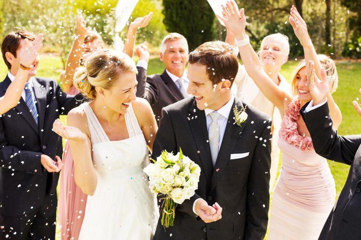 1000+ Ideas About Wedding Send Off On Pinterest
