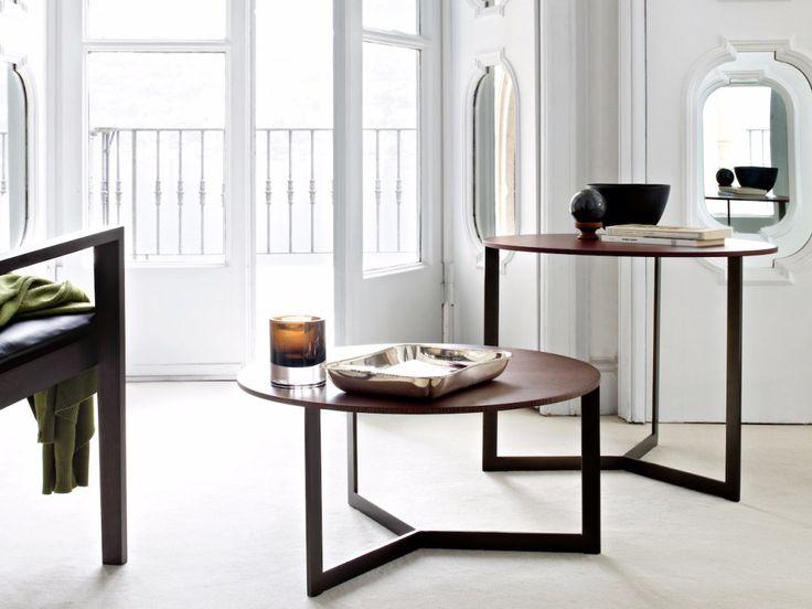 Accesorii mobilier Măsuțe LEMA model Sign