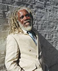 Image result for judy bayne and billy ocean