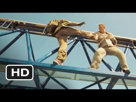 Best Movie Car Chases Site Youtube Com