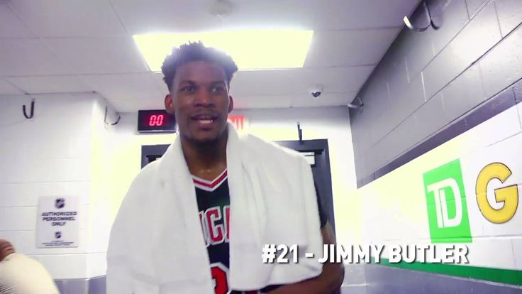 Before Boston Celtics / Chicago Bulls Game 3 tonight (7pm/et NBA on ESPN)... our all-access recap of Game 2, won by the BULLS to take a 2-0 series lead!
