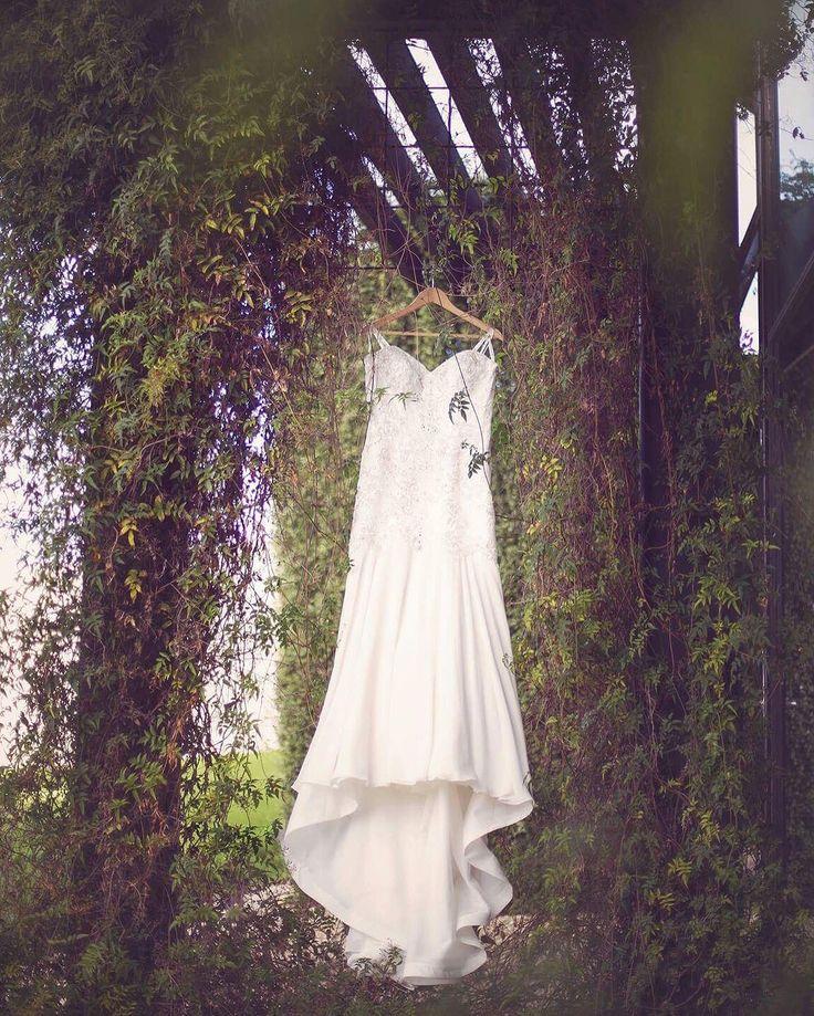 Wedding Photography, wedding dress, Port Phillip Estate, Mornington Peninsula Wedding