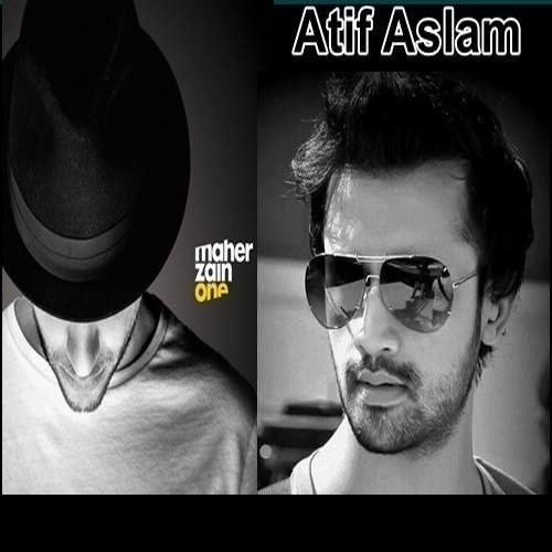 I M Rider Song Download In Songspk: 1000+ Ideas About Atif Aslam On Pinterest