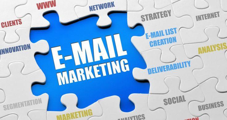 Te has preguntado ¿que es el email marketing?, el email marketing es el envió masivo de correos a tus clientes potenciales. ¿lo estas usando para tu negocio en el Internet? ¿Que es el Email Marketi…