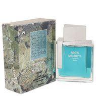 Mick Micheyl by Mick Micheyl 100ml Parfum De Toilette Mens Perfume