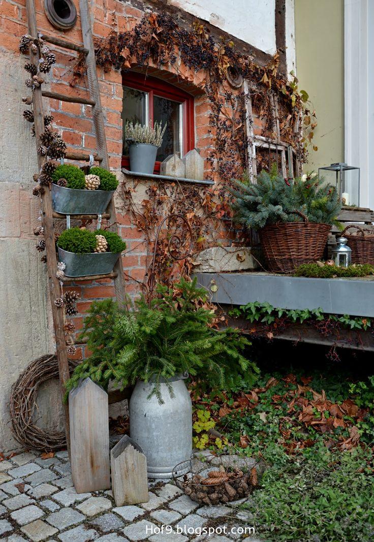 best 25 zinkwanne ideas on pinterest pflanzen k lle. Black Bedroom Furniture Sets. Home Design Ideas