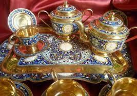 Картинки по запросу кубачинские украшения из серебра