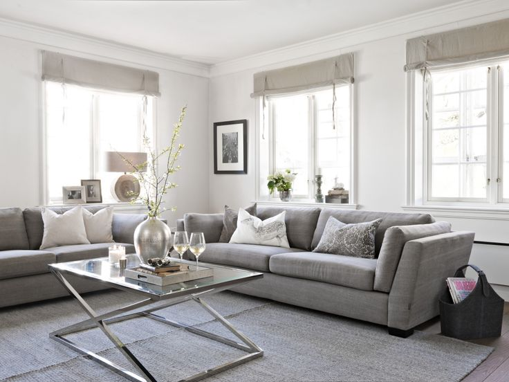 Berber http://www.soullifestyle.ie/products/sofas/berber