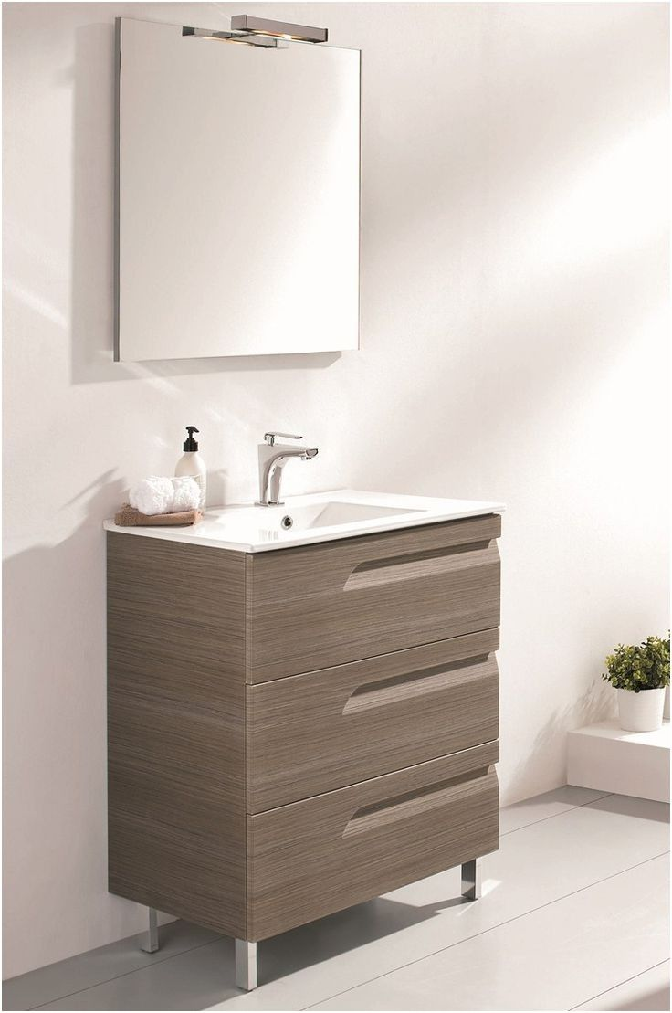 Best 25 discount bathroom vanities ideas on pinterest - Bathroom cabinets sinks and vanities ...
