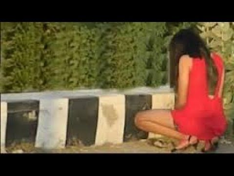 Indian whatsapp funny video. Best indian funny clip