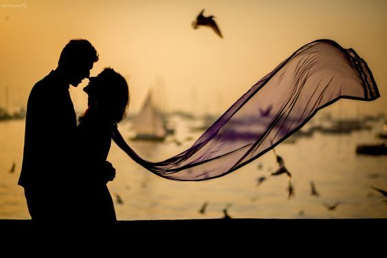 Couple shot   Photography   Weddingplz   Wedding   Bride   Groom   love   Fashion   IndianWedding    Beautiful   Style