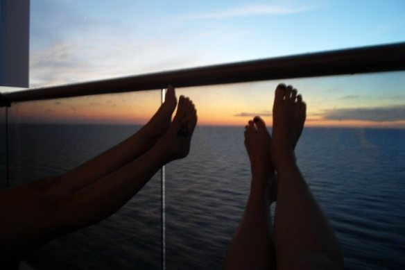 21 Tips for Cruising More Effectively http://elleswim.net/travel-2/cruising/helpful-lists/21-tips-for-cruising-more-effectively/
