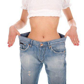 Польза стройности для здоровья     Стройный человек — значит здоровый человек