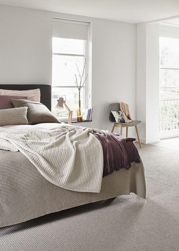 103 best Vloeren \\ Tapijt images on Pinterest | Bedrooms, Rug and ...