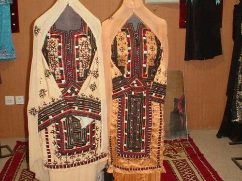 Balochi Balochistan And It S Culture Pinterest
