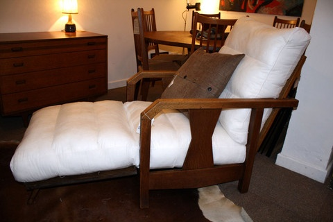 Furniture Sold By The Room