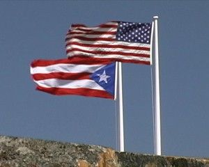 Get an Expedited Passport while San Juan Agency is Closed in ...