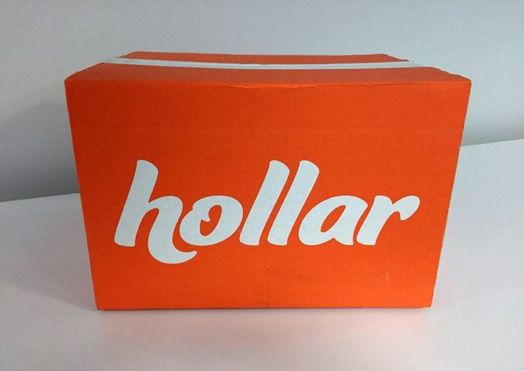 Hollar.com is a discount shopping site that sells a variety of items. Their products range from children's clothes and toys to hou...