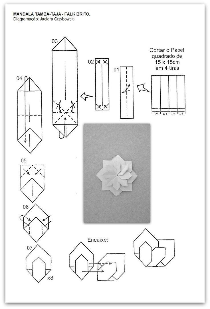 1040 best ideas about paper craft on pinterest