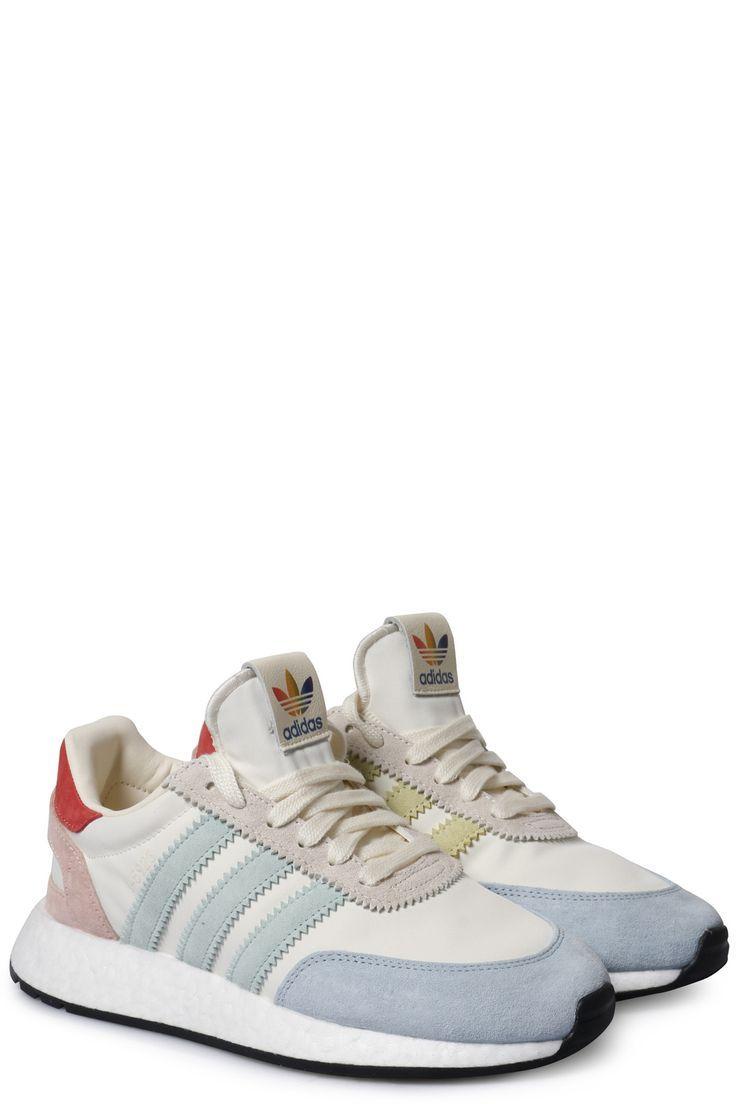 adidas 5923 cream