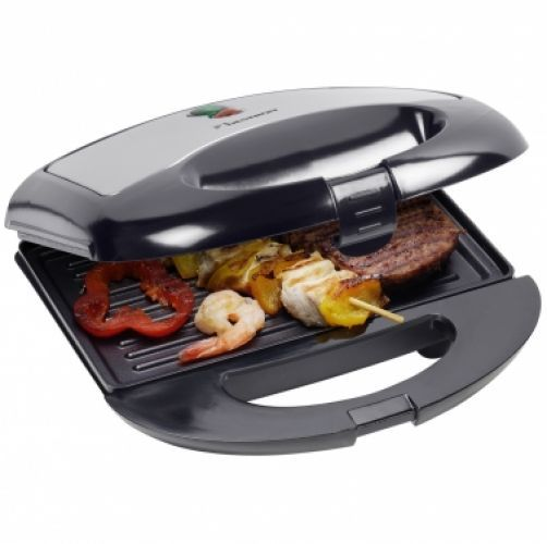 Contact Grill 700 W Cooking Baking Accessories Chef Food Dining Kitchen Cook    Get Now  this Cheap Item. At Luxury Home Brands WE always Find Great Stuff for you :)