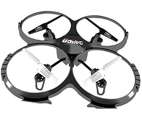 0fbc041037882dc75d7a8c2b3acc3d1c camera drone rc drone 141 best images about drones on pinterest technology, drones and,2 Dji Phantom Vision Camera Wiring Diagram