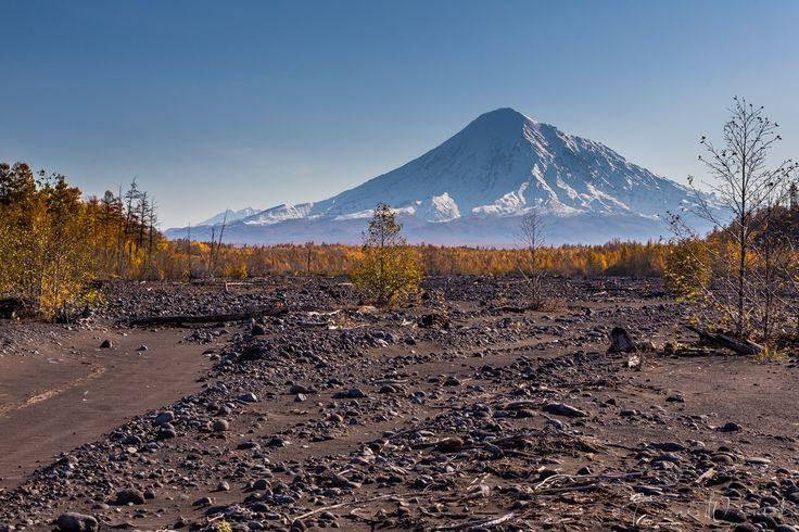 Kamchatka by Tomasz Wozniak on 500px