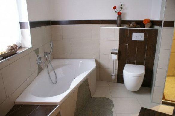 Die Teilnahme An Badezimmer Nicht Komplett Fliesen Kann Schone