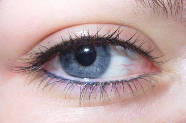 Lash enhancement   Rachel Kennedy - Semi-permanent cosmetics and ...