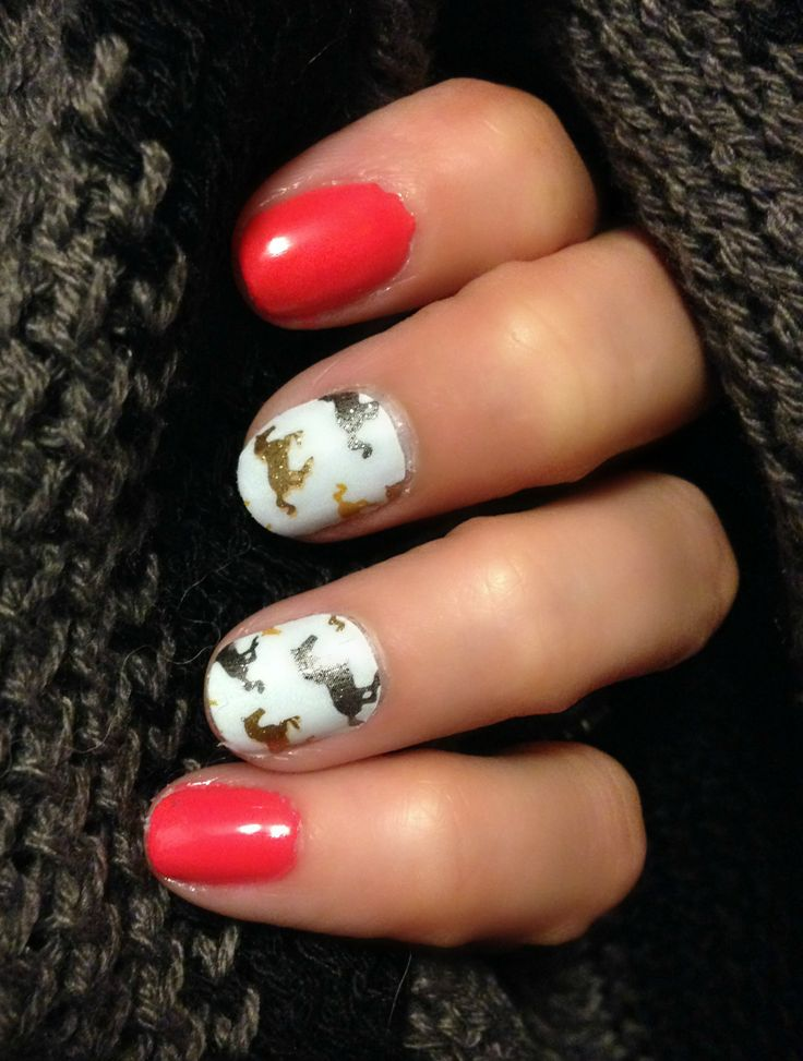 161 best Jamberry images on Pinterest   Jamberry nail wraps ...