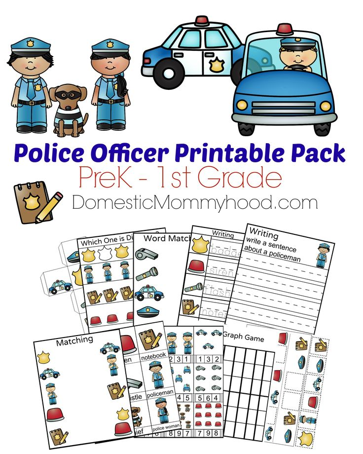 police officer lesson plans for preschool the 25 best officer costume ideas on 262