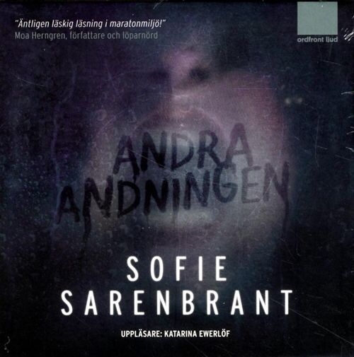 Immagine di http://s.cdon.com/media-dynamic/images/product/book/cd/image28/andra_andningen-sarenbrant_sofie-22653043-2766361928-frntl.jpg.