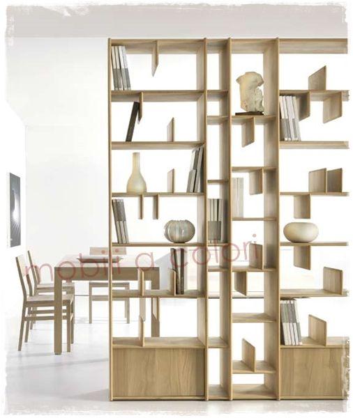 #libreria-design-rovere-massello-espace