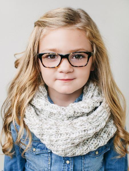 Best 20+ Girl glasses ideas on Pinterest