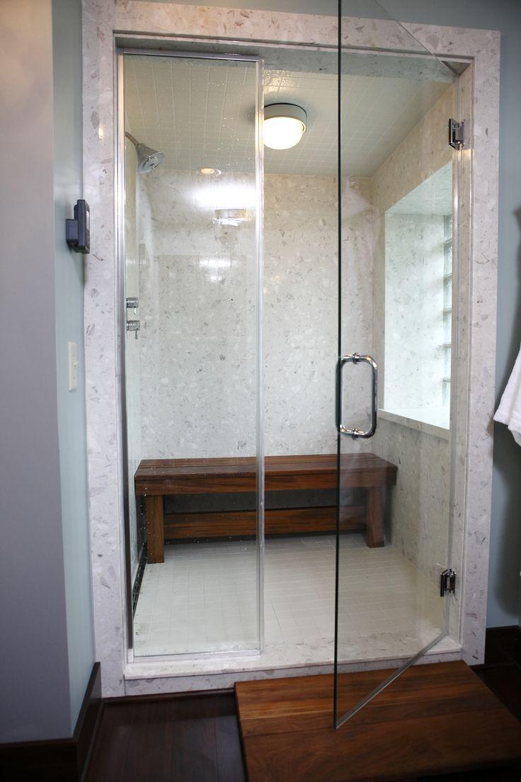 Levahn Bros Plumbing On Diy Network S Bath Crashers
