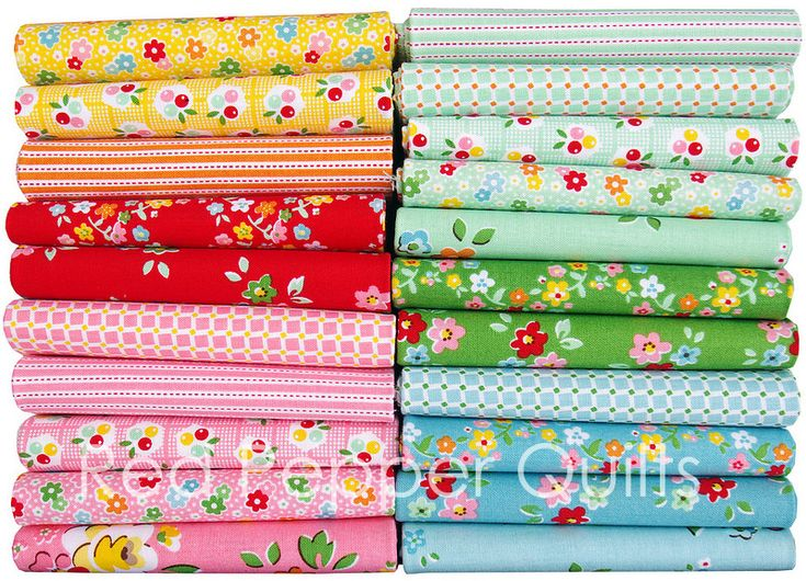 331 best Fabric that I love. images on Pinterest | Costura, Girl ... : online quilt fabric shops - Adamdwight.com