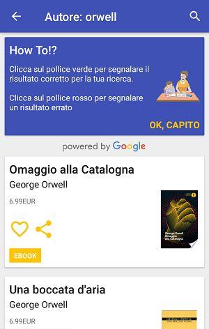 Instabook l'app social che rivoluziona il mondo della lettura