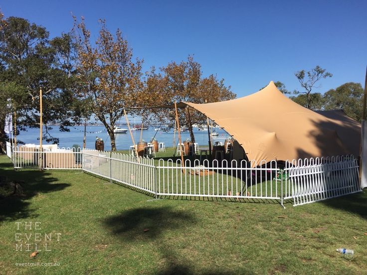 15m x 10m Sand Bedouin Stretch Tent #bedouin #stretch #tent #marquee # & 24 best Stretch Bedouin Tents | THE EVENT MILL HIRE images on ...