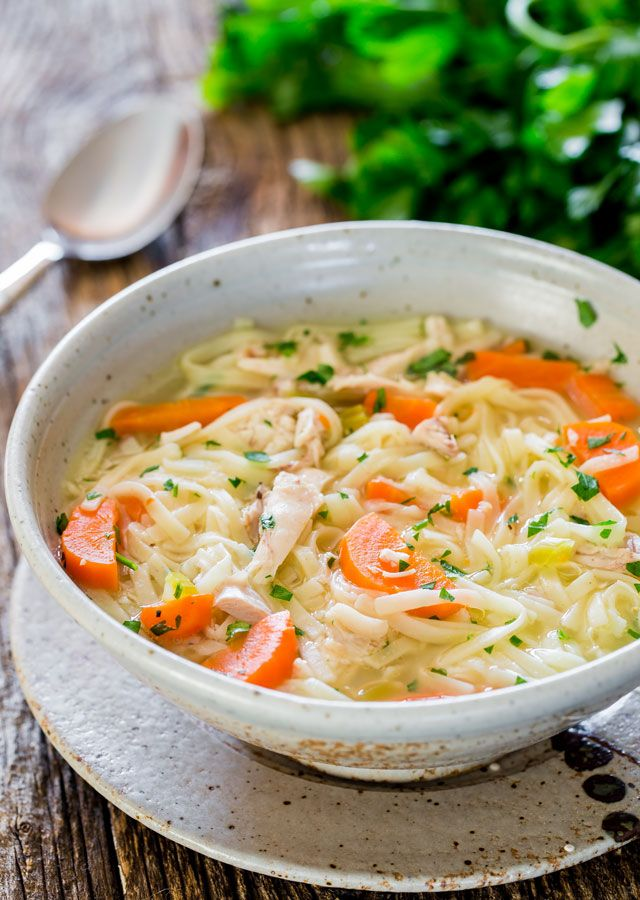 17 Best Images About Recipes Soups Stews Chili Etc On