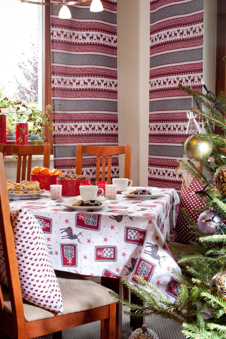 Dekoracje świąteczne http://www.dekoria.pl/offer/group/292/swieta