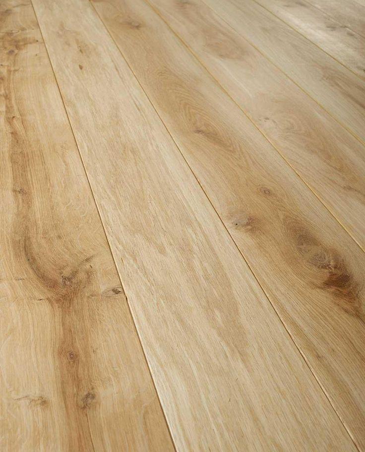 les 25 meilleures id es de la cat gorie plancher bois massif sur pinterest parquet bois massif. Black Bedroom Furniture Sets. Home Design Ideas
