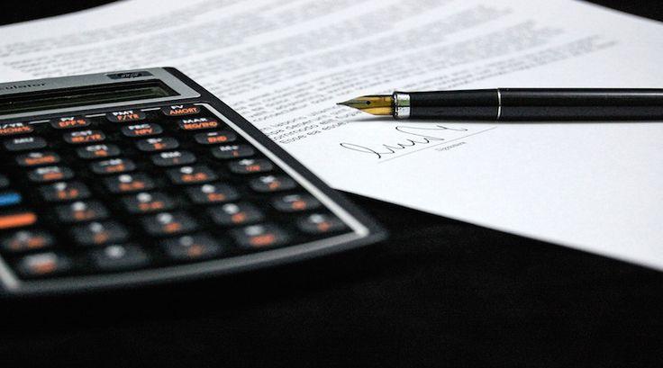 Investire nel P2P lending: quanto mi rende?