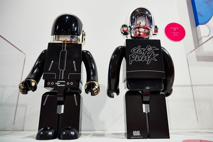 this is not a toy co-curated by pharrell opens at the design exchange