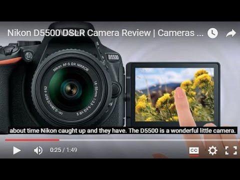 #NikonD5500 18-55 & 55-300 Twin Lens Kit | Cameras Direct Australia https://www.camerasdirect.com.au/digital-cameras/camera-lens-kits/nikon-lens-kits