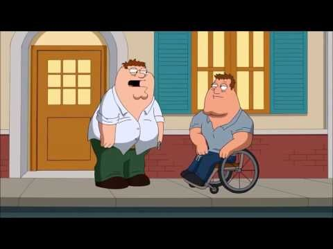 Family Guy Funniest Moments season new #8  #FamilyGuy #FunniestMoments #seasonnew