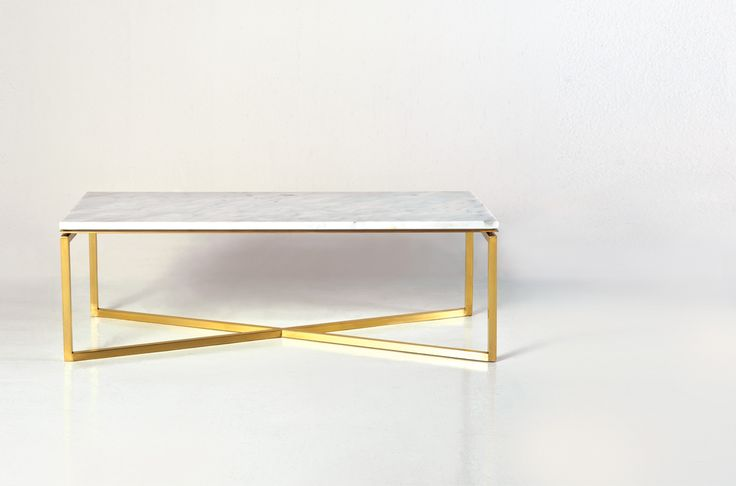 brass coffee table legs 2