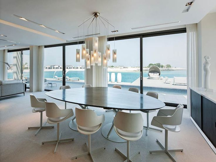 gallery for gt dream dining room modern