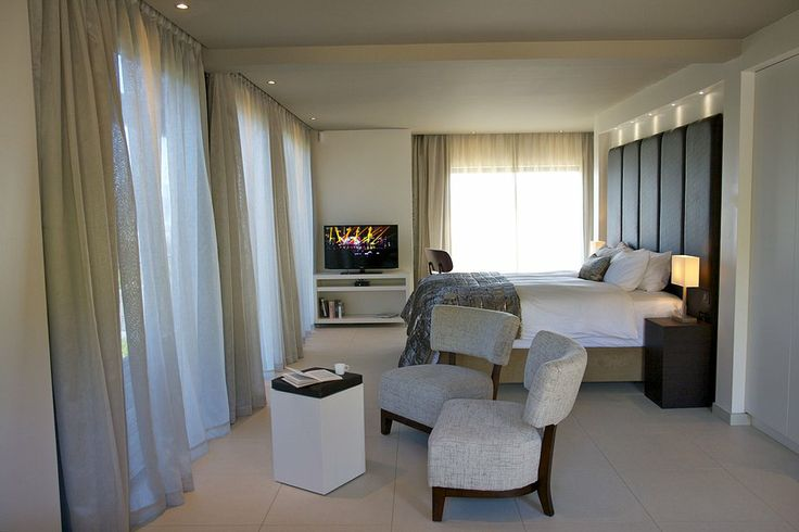 Cape Vermeer | Hotel | Cape Town Accommodation | Luxury design suites | Gallery